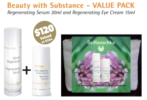 Beauty with Substance Value Pack copy