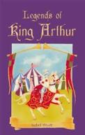 Legends of King Arthur