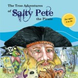 Salty Pete